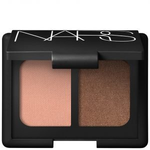Nars Cosmetics Duo Eye Shadow Various Shades Key Largo