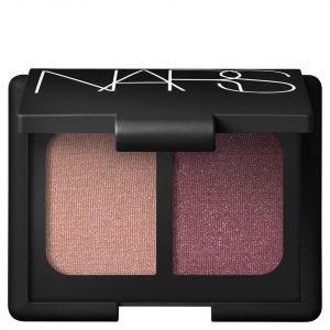 Nars Cosmetics Duo Eye Shadow Various Shades Kuala Lumpur