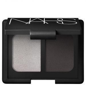 Nars Cosmetics Duo Eye Shadow Various Shades Paris