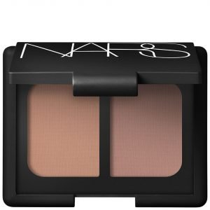 Nars Cosmetics Duo Eye Shadow Various Shades Portobello