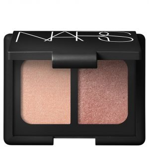 Nars Cosmetics Duo Eye Shadow Various Shades Silk Road