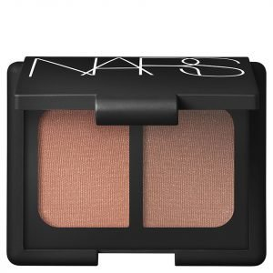 Nars Cosmetics Duo Eye Shadow Various Shades St-Paul-De-Vence