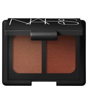 Nars Cosmetics Duo Eye Shadow Various Shades Surabaya