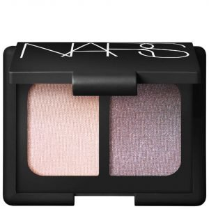 Nars Cosmetics Duo Eye Shadow Various Shades Thessalonique