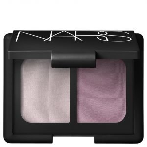 Nars Cosmetics Duo Eye Shadow Various Shades Tokyo