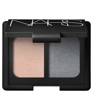 Nars Cosmetics Duo Eye Shadow Various Shades Tzarine