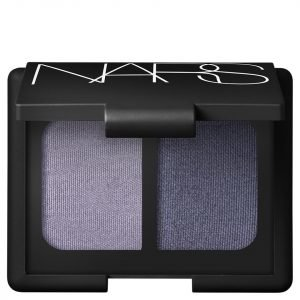 Nars Cosmetics Duo Eye Shadow Various Shades Underworld