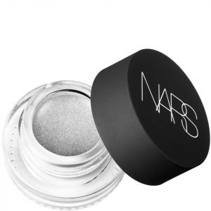 Nars Cosmetics Eye Paint Various Colours Interstellar