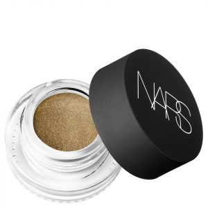 Nars Cosmetics Eye Paint Various Colours Iskandar