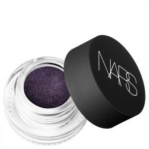 Nars Cosmetics Eye Paint Various Colours Tatar