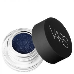 Nars Cosmetics Eye Paint Various Colours Ubangi