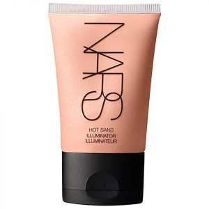 Nars Cosmetics Illuminator Various Shades Hot Sand