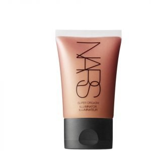 Nars Cosmetics Illuminator Various Shades Super Orgasm Illuminator