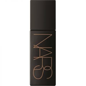 Nars Cosmetics Laguna Liquid Bronzer 30 Ml