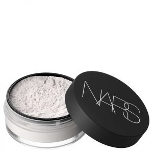 Nars Cosmetics Light Reflecting Setting Powder Loose