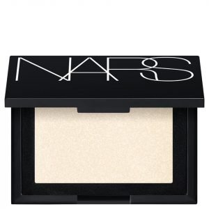 Nars Cosmetics Light Sculpting Highlighting Powder 8g Various Shades Albatross
