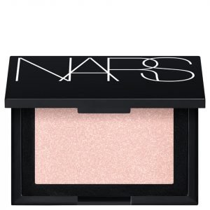 Nars Cosmetics Light Sculpting Highlighting Powder 8g Various Shades Capri