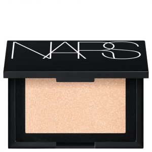 Nars Cosmetics Light Sculpting Highlighting Powder 8g Various Shades Fort De France