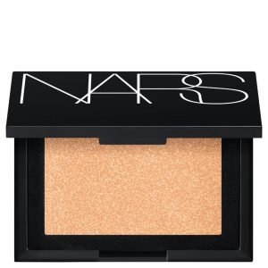 Nars Cosmetics Light Sculpting Highlighting Powder 8g Various Shades Ibiza