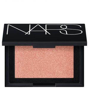 Nars Cosmetics Light Sculpting Highlighting Powder 8g Various Shades Maldives