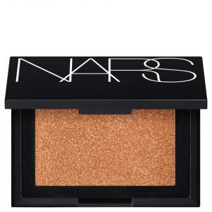 Nars Cosmetics Light Sculpting Highlighting Powder 8g Various Shades St. Barths