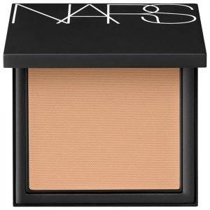 Nars Cosmetics Luminous Powder Foundation Barcelona