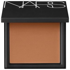 Nars Cosmetics Luminous Powder Foundation Cadiz