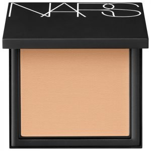 Nars Cosmetics Luminous Powder Foundation Deauville