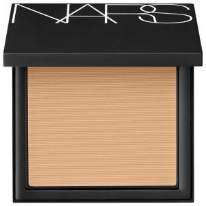 Nars Cosmetics Luminous Powder Foundation Fiji