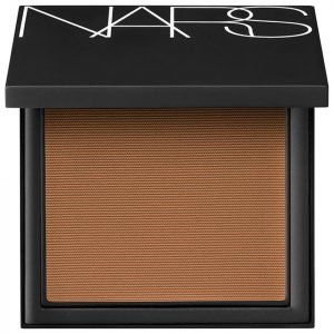 Nars Cosmetics Luminous Powder Foundation Macao