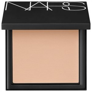 Nars Cosmetics Luminous Powder Foundation Mont Blanc