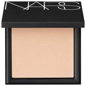 Nars Cosmetics Luminous Powder Foundation Siberia