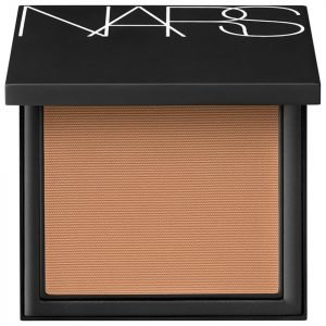 Nars Cosmetics Luminous Powder Foundation Syracuse