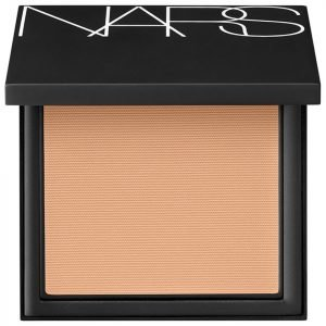 Nars Cosmetics Luminous Powder Foundation Vallauris