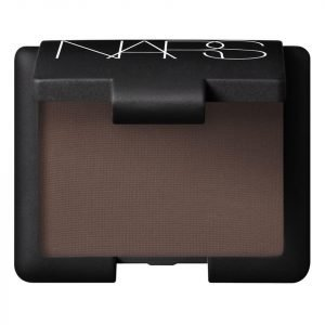 Nars Cosmetics Matte Single Eyeshadow Various Shades Bali