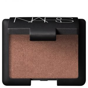 Nars Cosmetics Matte Single Eyeshadow Various Shades Fez