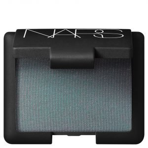 Nars Cosmetics Matte Single Eyeshadow Various Shades Malacca