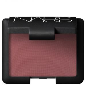 Nars Cosmetics Matte Single Eyeshadow Various Shades New York