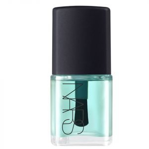 Nars Cosmetics Nail Polish Base Coat