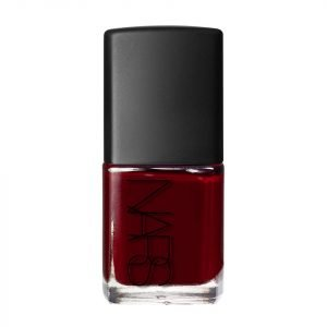 Nars Cosmetics Nail Polish Collection Chinatown