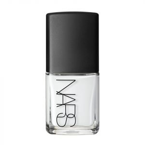 Nars Cosmetics Nail Polish Collection Ecume