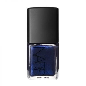Nars Cosmetics Nail Polish Collection Night Flight