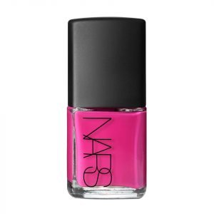 Nars Cosmetics Nail Polish Collection Schiap