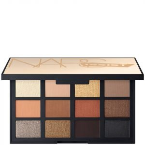 Nars Cosmetics Narsissist Loaded Eyeshadow Palette