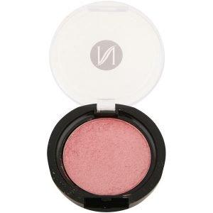 Natio Blusher Rouge Glow 5 G