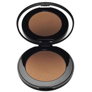 Natio Mineral Pressed Powder Bronzer Sunswept 20.4 G