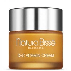 Natura Bissé C+C Vitamin Cream 75 Ml