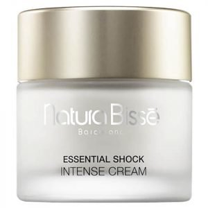 Natura Bissé Essential Shock Intense Cream 75 Ml