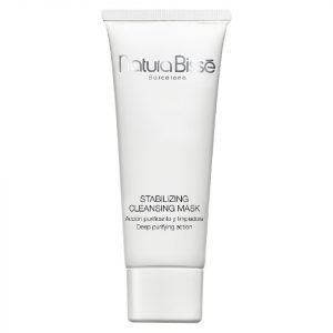 Natura Bissé Stabilizing Cleansing Mask 75 Ml