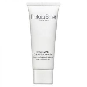 Natura Bissé Stabilizing Cleansing Mask 75 Ml